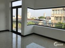 Bán nhà MT Phan Đăng Lưu – Nhà 3 tầng cực  đẹp,mới toanh nhé.