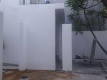 Bán siêu phẩm nhà trong kiệt Hoàng Diệu, Hải Châu, giá 37 triệu/m.