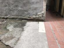 Bán đất Định Công Thượng, Hoàng Mai, ngõ rộng 4 m, giá chỉ 2,5 tỷ