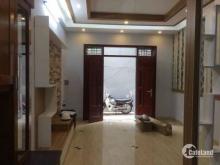Phá giá bán nhà hiếm, đẹp phố Kim Đồng, ô tô đỗ, 35M x 5T 3.4 tỷ 0948263775