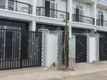 Bán gấp căn hộ độc nhất vộ nhị , full nội thất từ những chi tiết nhỏ nhất 68m2, 2pn , 2wc VP6 Linh Đàm