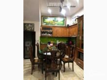 Nhà siêu đẹp KĐT Định Công, Hoàng Mai, kinh doanh tốt, 60m2, 9.7 tỷ. 0961678534