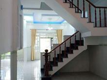 Bán nhà riêng chính chủ Đường Thế Lữ,Tân Nhựt,Bình Chánh,100m2. giá 1,2 tỷ