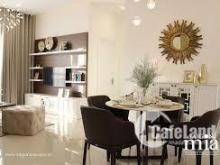 Cần bán gấp CH Saigon Mia KDC Trung Sơn, giao nhà hoàn thiện, cuối năm nhận nhà. LH: 0936.946.910