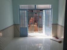 Nhà đẹp, giá rẻ tại Vĩnh Lộc A, Bình Chánh