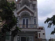 Bán nhà 1 trệt 2 lầu, DT 5x17m, giá 2.4 tỷ, đường Hoàng Phan Thái đang cho thuê 15 tr/tháng