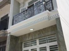 chính chủ bán căn nhà 80m2  gần khu dân cư, tiện kinh doanh, ngân hàng hổ trợ
