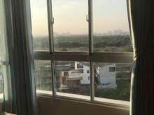 Cần bán lại căn hộ đẹp, mới 2PN 2WC giá rẻ 1.6ty, Happy City, Bình Chánh, vay NH 400tr