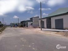 Chính chủ bán dãy nhà trọ 10x30m gần KCN Tây Bắc Củ Chi, đang cho thuê kín, thu nhập ngay