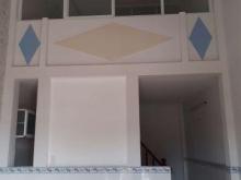 Nhà 1 lầu lửng, DT 4x9 m . Giá 550tr. Tân Thạnh Đông, Củ Chi