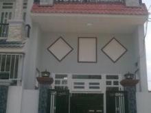 cần bán gấp căn nhà đường Bình Mỹ, 90m2, 3pn, 2wc, sổ hồng riêng, giá 1 tỷ 450 , sang tên ngay lh: 0907.639.419