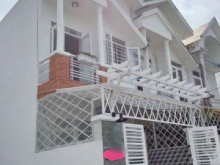 Bán nhà đẹp 1 lầu khu Sài Gòn Mới huyện Nhà Bè