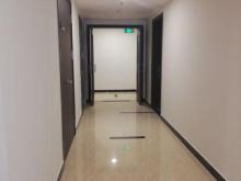 Bán căn hộ Sunrise Riverside giá rẻ nhất thị trường 2,3 tỷ (VAT+PBT) 2PN, 71m2, LH 0931773648