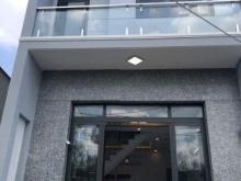 tôi có căn nhà cần bán ở đường Đào Sư Tích kế bên trường Lê Thành Công, Nhà Bè