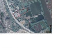 Bán đất hoặc cho thuê nhà xưởng Thanh Sơn, Kim Bảng