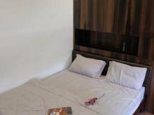 Cho thuê căn hộ sang trọng đầy đủ nội thất ngay bên xe trung tâm Đà Nẵng.