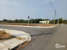 Bán đất ngay quốc lộ 51,thổ cư,chỉ 4tr/m2