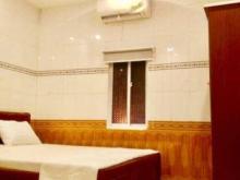 Chính chủ bán khách sạn mini 6 tầng bãi tắm Sơn Thủy, Ngũ Hành Sơn, Đà Nẵng.