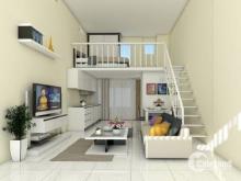 Bán căn nhà duplex chỉ 279tr/căn trả trước 83triệu nhận nhà ở ngay,góp 2,3tr/tháng.LH:0942.395.549