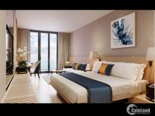 ApartHotel Sunbay Park Hotel & Resort Phan Rang