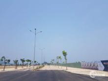 Bán nhà trung tâm TP Phúc Yên giá 2.1 tỷ - 0971211884