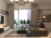 Em chuyên bán căn hộ ở Hà Đô Centrosa . LH : 0942410022