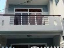 Nhà Tôn Thất Hiệp P13 Quận 11 3 Lầu Chỉ 2.9 Tỷ. + Cần bán căn nhà nhỏ xinh xinh thuộc đường Tôn Thất Hiệp P13 Quận 11 với giá 2.95 Tỷ.