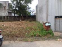 Tôi cần bán lô đất MT Đông Hưng Thuận dt 4x15m2 có SHR