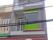 Định cư nước ngoài Cần bán Biệt thự đường Lê Thị Riêng. Giá 8.9Tỷ, Diện tích: 280m2