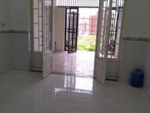 Nhà 1 trệt 2 lầu, đường Nguyễn Ảnh Thủ, P.Hiệp Thành, Quận 12 ... bán nhà nhadatsaithanh.net
