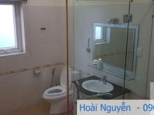 Villa Thảo Điền 350m2, 4PN, có sân vườn, hồ bơi, cho thuê 78tr/th. Lh 0909246874