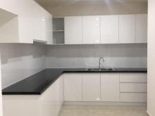 Bán căn hộ chung cư Centana Thủ Thiêm, Quận 2, 64m2 2pn 2wc giá 2,680 tỷ. Tầng cao