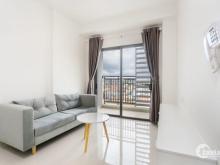 Chuyển nhà bán gấp căn hộ 1PN The Sun Avenue NTCC 56m2 chỉ 2.7 tỷ - LH 0902222167