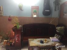 Bán Nhà 1 Đời Chủ 44m2, Hẻm 4m, Nguyễn Văn Cừ, Quận 5, 5,55 Tỷ.