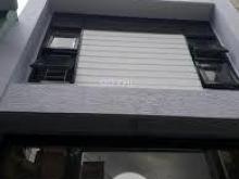 Bán nhà 44m2-Lý Chính Thắng-quận 3-giá chỉ 5,1tỷ.