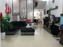 Cần bán gấp nhà MT đường TRẦN BÌNH TRỌNG,quận  5,240 m2 giá 2,25tỷ 0332432730