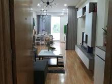 căn hộ quận 6 ở ngay, nhà mới cực đẹp thanh toán linh hoạt