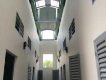 Bán dảy trọ 2 tầng, gồm 28 phòng đường Trần Xuân Soạn. 3,45 tỷ.