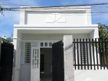 nhà nát 3.9x21m đường 37 phường tân quy Q7, giá thương lượng