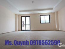 Cho thuê nhà phố Hưng Phước 2, Phú Mỹ Hưng, quận 7