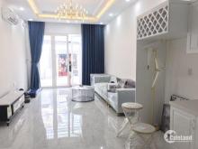 Bán nhà đẹp 1 lầu hẻm 1247 Huỳnh Tấn Phát Quận 7