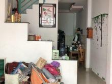 Bán nhà 1 lầu hẻm đường Phạm Hữu Lầu Quận 7