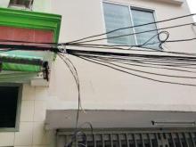 Bán nhà Quận 8 đường Nguyễn Duy Phường 9
