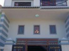 Chú 3 gia đình định cư cần bán gấp nhà 120m2 mt Phạm Thế Hiển Q8 , Giá  1.25tỷ lh: 0773728133 Chú Ba.