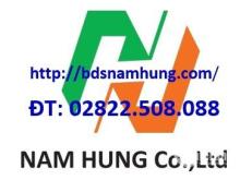Cần bán nhà đường số 4, KP 2, P Phú Hữu, Q9, DT 75m2, giá 5,4 tỷ, TL, LH 0933334829