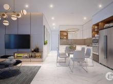 Dự án căn hộ Safira, Q9 Mở bán 08/06/2019