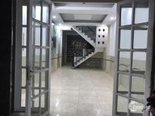 Nhà đẹp 77/10 đường số 9, P Bình Hưng Hòa,dt 4x16.5m, 1 lầu đúc, giá 4.2 tỷ