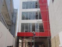 Đi Định Cư] Bán nhà mặt tiền Quang Trung - Gò Vấp, 363m2, 260tr/m2, LH:0934471425