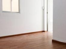 Giảm giá bán gấp căn nhà Lê Đức Thọ ,95m2 ,1 trệt ,1 lầu vào ở liền