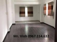 Bán nhà hẻm hxh Nguyễn Văn Lượng, Gò Vấp 40m2, 3PN giá 4.3 tỷ.